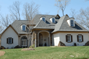 Queen City Painting Exterior And Interior Painting Charlotte Nc Commercial Painting